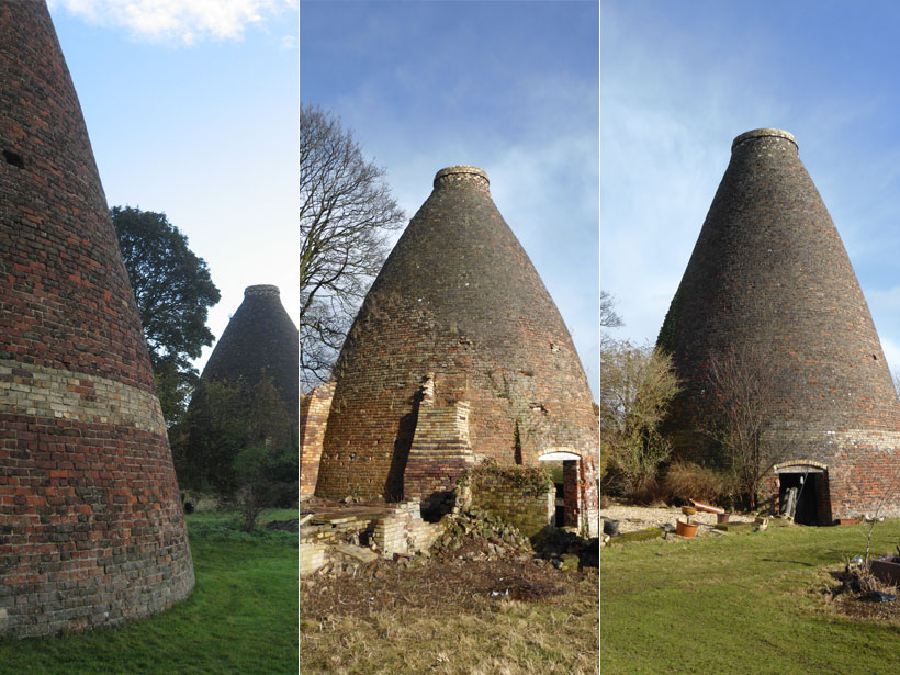 Historic England Funded projects 6